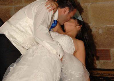 Bridal page-3
